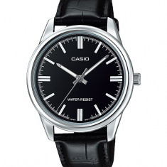 Ceas Dama CASIO LTP-V005L-1AUDF