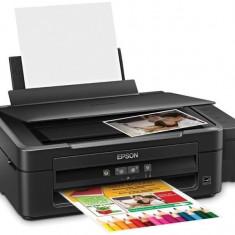 Imprimanta EPSON Inkjet color L220