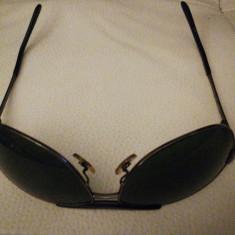 Ochelari de soare Ray Ban Aviator, Femei