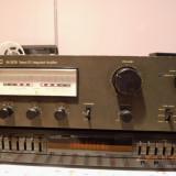 Amplificator teac