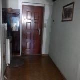 Inchiriez apartament 2 camere zona Dristor, Etajul 5