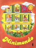 Minimondo 1
