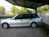 Bmw 320 e46 2001, Seria 3, Motorina/Diesel