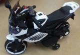 Motocicleta tip BMW k1200/ 6v 1,5-3ani MT09