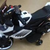 Motocicleta tip BMW k1200/ 6v 1,5-3ani