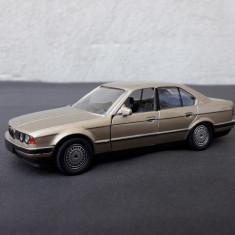 Macheta BMW 535 I scara 1 43 Schabak - Macheta auto