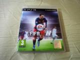 Joc Fifa 16, pentru PS3, original! Alte sute de jocuri!, Sporturi, 3+, Multiplayer, Ea Sports