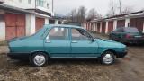Automobile, 1300, Benzina, Berlina
