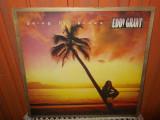 -Y-  Eddy Grant – Going For Broke  DISC VINIL LP
