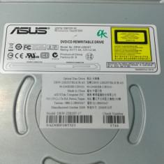 DVD Writer PC Asus DRW-22B2ST Sata