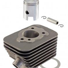 Kit cilindru Piaggio Ciao 50 (38.2mm;d=10mm) - Componente moto