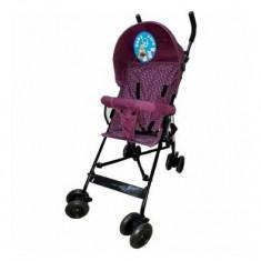 Carucior sport Baby Care SB4 - Mov