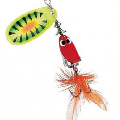 Lingurita Rotativa Strike Pro Bug 7g, A32 - Fly Fishing
