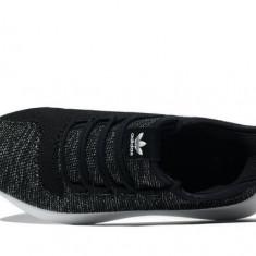 Adidas Tubular Shadow Knit UK 5 EU 38, Culoare: Gri