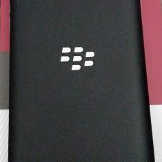 Vând BlackBerry Q10, negru, clasic - Telefon mobil Blackberry Q10, Neblocat