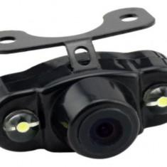 Camera marsarier Night Vision - Camera mers inapoi