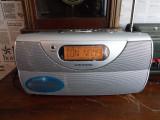 Radio Grundig Concert  Boy 80