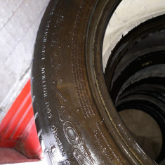 Cauciucuri 205/55 R16 de vara Michelin - Anvelope vara