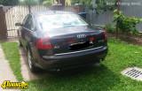Audi A6, Motorina/Diesel, Cabrio