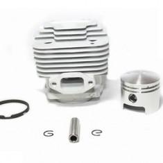 Kit Cilindru - Set Motor MotoCoasa - MotoCositoare SILEN YS-CG520M