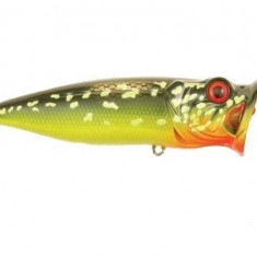 Vobler Strike Popper Pro 7cm/11, 5g, C202 - Fly Fishing