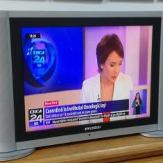 Televizor LCD Hyundai 20