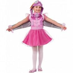Costum Skye Patrula Catelusilor 2-3 ani
