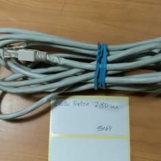 Cablu Retea 2, 80m (15164)