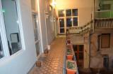Apartament cu 7 camere zona ultracentrala