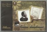 A.Mocanu / ALBUM TRAIAN DEMETRESCU