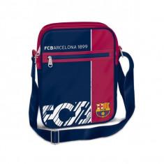 Geanta de Umar FC Barcelona - Gentuta Copii
