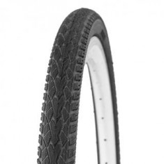 Cauciuc bicicleta wanda 28x1.5/8x1.3/4 (40-622) (700x38c)