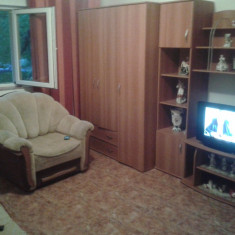 Apartament cu 1 camera parter Iasi zona frumoasa 41mp - Apartament de vanzare, 42 mp, Numar camere: 2, An constructie: 1977
