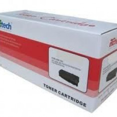 Kyocera TK-550C - Cartus imprimanta Retech