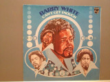 BARRY WHITE - CAN'T GET ENOUGH (1974/20th Century/RFG) - Vinil/Analog/(NM-), Philips