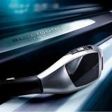Modulator FM AUTO X5 cu Bluetooth