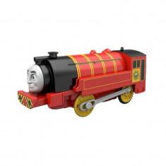Trenulet Victor Locomotiva Motorizata Thomas&Friends Track Master