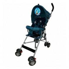 Carucior sport Baby Care SB4 - Verde