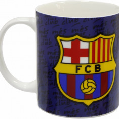 Cana FC Barcelona
