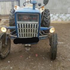 Tractor ford 3000 - Utilaj agricol