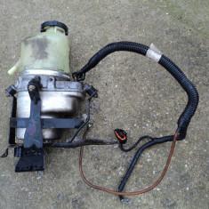 Pompa servodirectie ( servo ) Opel Astra H motor 1.6 16V, ASTRA H - [2004 - 2013]