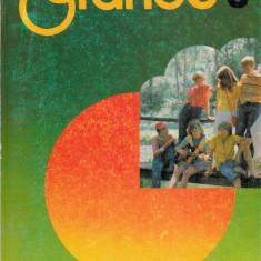 Methode Orange 3 - Curs Limba Franceza didactica si pedagogica