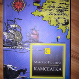 Marcelo Figueras – Kamceatka, All, 2013
