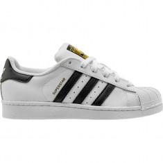 Pantofi sport copii adidas Originals Superstar GS BA8378 - Adidasi copii