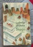 Ludmila Ulitkaia IMAGO