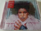 Macy Gray -cd, sony music