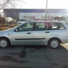 Vand Ford Focus Break, An Fabricatie: 2000, Benzina, 158474 km, 1388 cmc