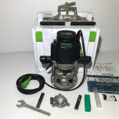 Masina de Frezat FESTOOL OF 2000 E/1