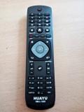 Telecomanda LED Smart Philips 32PHH4329/88 28PHH4109/88 24PHH4000/88  24PHH4109