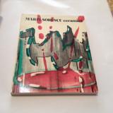 Marin Sorescu - Ceramica-RF13/1